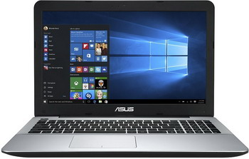 Ноутбук ASUS VivoBook X 555 QG-DM 339 T (90 NB0D 42-M 04480) черный the theory of photons and electrons the relativistic quantum field theory of charged particles with