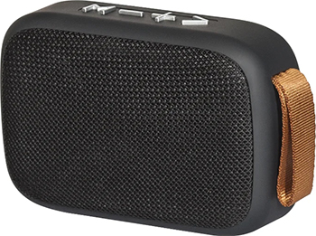 Портативная акустика Defender Enjoy S 300 Bluetooth акустика 2 1 defender z4 65508