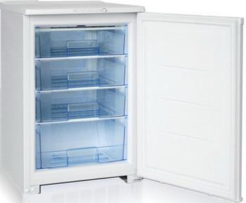 Морозильник Бирюса 14 ЕК