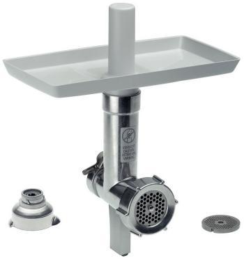 Мясорубка + адаптер Bosch MUZ8FA1 цена и фото