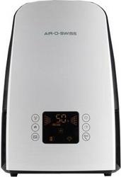 Увлажнитель воздуха Boneco U 650 Air-O-Swiss White boneco air o swiss u7135