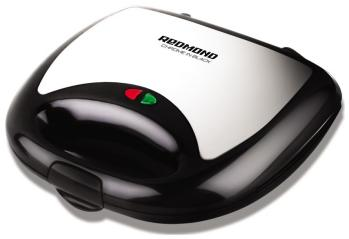 Бутербродница Redmond RSM-M 1402