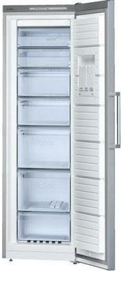 все цены на Морозильник Bosch GSN 36 VL 20 R онлайн