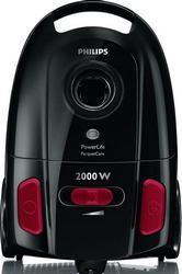 Пылесос Philips FC 8454/01 PowerLife  цена