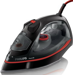 Утюг Philips GC 2965/80 PowerLife gc y06002l1 gc
