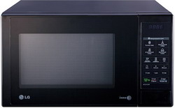 Вредна ли микроволновая печь (СВЧ). Опровержение лжи и