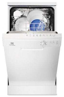 Посудомоечная машина Electrolux ESF 9420 LOW посудомоечная машина electrolux esf 9420 low