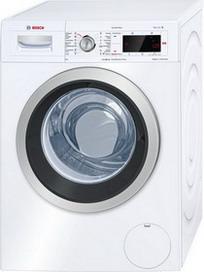 Bosch Wor 20155 инструкция - картинка 2
