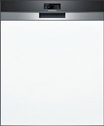 Посудомоечная машина с открытой панелью Siemens SN 578 S 11 TR
