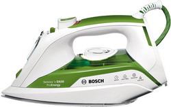 Утюг Bosch TDA-502412 E утюг bosch tda 3026110