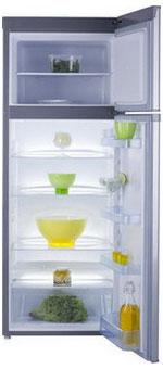 Двухкамерный холодильник Норд NRT 141 032 nord nrt 274 032
