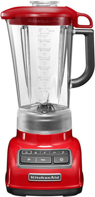 Блендер KitchenAid 5KSB 1585 EER блендер kitchenaid 5ksb 1585 eer