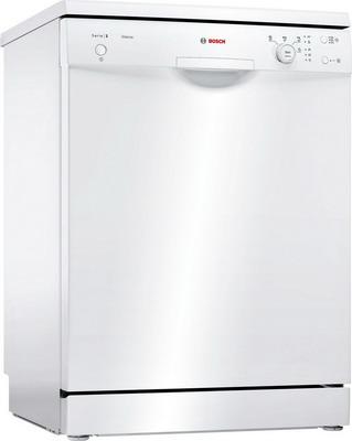 Посудомоечная машина Bosch SMS 24 AW 00 R посудомоечная машина bosch sms 24 aw 00 r