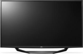 LED телевизор LG 49 LJ 515 V romanson rm 9207q lj gd