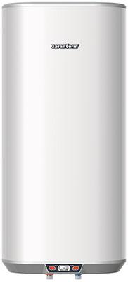 Водонагреватель накопительный Garanterm GTN 50 V водонагреватель garanterm gtn 50 v