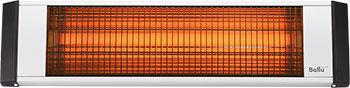 Инфракрасный обогреватель Ballu BIH-L-3.0 обогреватель инфракрасный ballu bih cm 1 0 1000вт 1реж
