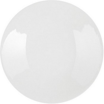 Тарелка CHEF amp SOMMELIER Sublime S 0910