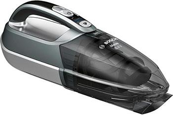 Пылесос аккумуляторный Bosch BHN 20110 пылесос аккумуляторный bosch bbh 21621 readyy y 16 8v