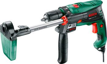 Дрель Bosch EasyImpact 550 DA 0603130021 дрель электрическая bosch psb 500 re 0603127020 ударная