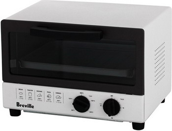 Электропечь Breville W 360 lifelike 360 rotating infrared remote beetle w led eye toy yellow
