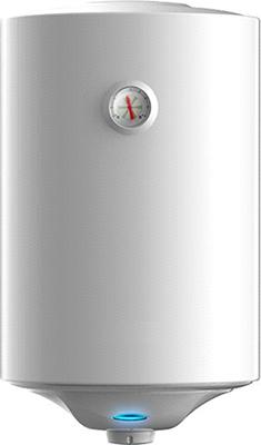 Водонагреватель накопительный Polaris PM 50 V