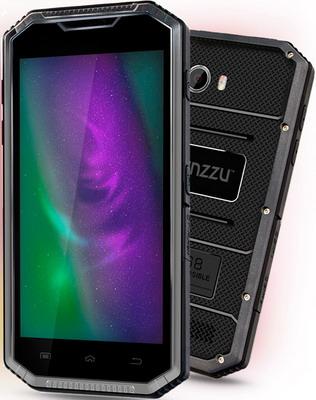 Мобильный телефон Ginzzu RS 95 D мобильный телефон ginzzu mb501 красный