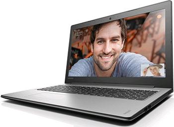 Ноутбук Lenovo IdeaPad 310-15 IAP (80 TT 00 BARK) серебристый ноутбук lenovo ideapad 310 15abr