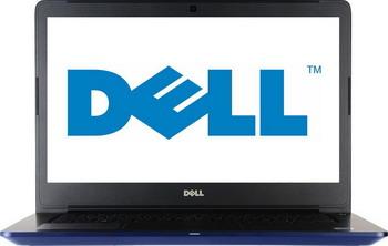 Ноутбук Dell Vostro 5468-2117 синий перфоратор makita hr2470ft