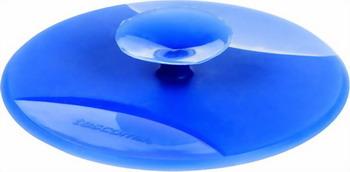 Универсальная заглушка Tescoma CLEAN KIT 900636 заглушка для кухонной мойки tescoma clean kit универсальная цвет прозрачный диаметр 11 см
