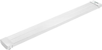 Инфракрасный обогреватель Hyundai H-HC2-08-UI 689 сплит система hyundai h ar18 07h белый