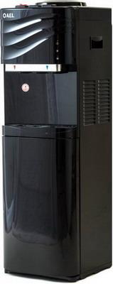 Кулер для воды AEL LC-AEL-820 black цена