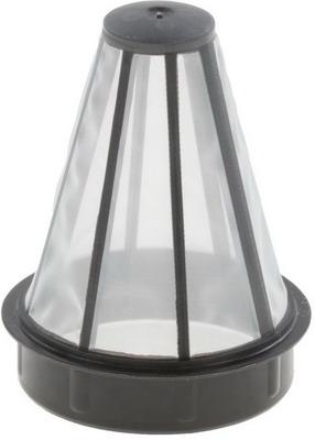 Конусный сетчатый фильтр Bosch 00638233 фильтр сетчатый латунный муфтовый фмф 80