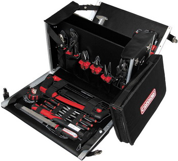 Набор инструментов разного назначения Сорокин Multibox 1.202 набор инструментов квалитет нир 104