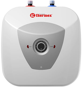 Водонагреватель накопительный Thermex H 10 U (pro)