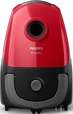 Пылесос Philips FC 8294/01 пылесос philips 9732 01