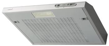 Вытяжка классическая Cata LF-2060 X