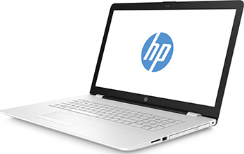 Ноутбук HP 15-bs 040 ur (1VH 40 EA) Snow White jenny beads 500 diy 10 diy acrylic beads 040