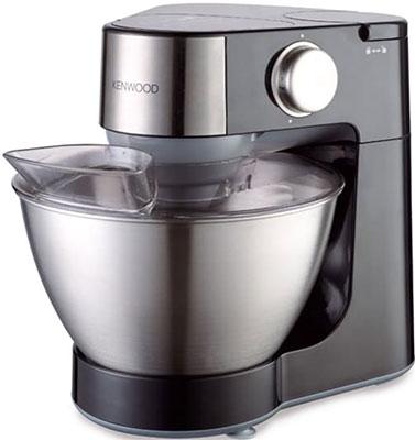 Кухонная машина Kenwood KM 289 набор kenwood km 289 кухонная машина im250 мороженница