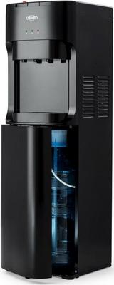 Кулер для воды Vatten L 45 NE кулер vatten l01wk 3515