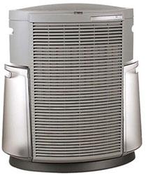 Мойка воздуха Boneco 2071 Air-O-Swiss очиститель увлажнитель воздуха boneco air o swiss w2055a