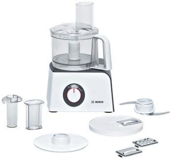 Кухонный комбайн Bosch MCM 4000 цена и фото