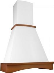 Вытяжка классическая ELIKOR Ротонда 60 беж/бук орех 5pcs warranty 3 years outdoor color change 36w remote led wall washer rgb led floodlight flood light lamp