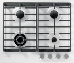 Встраиваемая газовая варочная панель Gorenje Simplicity G 6 SY2W gorenje simplicity bo 75 sy2w