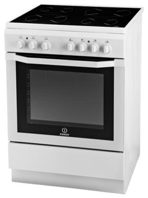Электроплита Indesit I6VSH2(W)/RU tim5964 35sl 1pcs