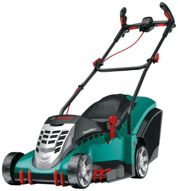 Колесная газонокосилка Bosch Rotak 40 06008 A 4200