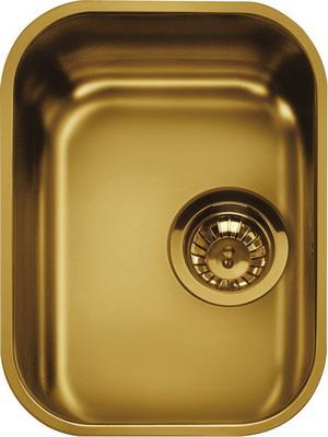 цены Кухонная мойка Smeg UM 30 OT
