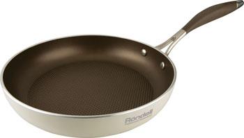 Сковорода Rondell RDA-284 Mocco&Latte rondell rda 282 mocco