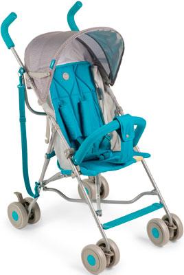 Коляска Happy Baby Twiggy MARINE коляска happy baby jetta marine