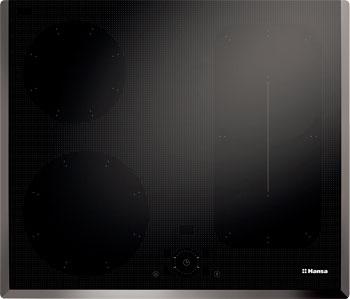 Фото Встраиваемая электрическая варочная панель Hansa. Купить с доставкой