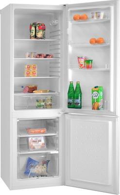 Двухкамерный холодильник Норд DR 195 гиславед норд фрост 3 б у